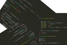 Разработка калькулятора на сайт 23 - kwork.ru