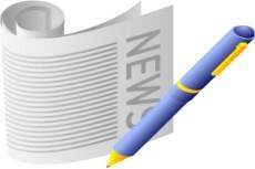 Напишу уникальную 100% статью 2500 знаков на любую тематику 3 - kwork.ru
