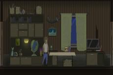Пиксельная графика и анимация для игр. Персонажи, объекты, тайлы 37 - kwork.ru