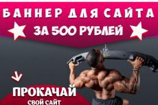 Переведу текст с английского на русский и наоборот 22 - kwork.ru
