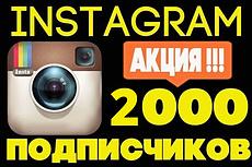 E-MAIL БАЗЫ адресов - 20000000 контактов + 10000000 в подарок 30 - kwork.ru