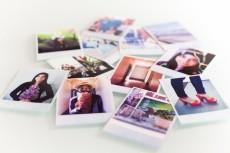 сделаю ретушь и обработаю ваши фотографии 5 - kwork.ru