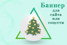 Нарисую сертификаты, дипломы, грамоты и праздничную атрибутику 24 - kwork.ru