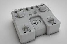 Подготовлю модели для 3D печати 10 - kwork.ru