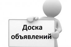 Настройка РСЯ 27 - kwork.ru
