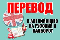 Оформление вашей группы ВКонтакте 33 - kwork.ru