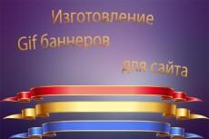 Видео монтаж любой сложности 3 - kwork.ru