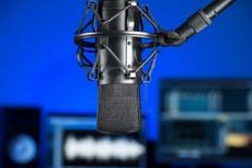 Профессиональная аранжировка, минусовка, на ваш вокал или текст 12 - kwork.ru