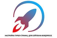 Соберу базу e-mail адресов для вашего бизнеса 12 - kwork.ru