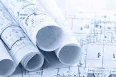 Выполню проект вашего загородного дома 17 - kwork.ru