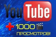 Сделаю изображение по тексту 4 - kwork.ru
