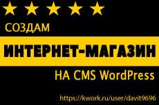 5000 русских подписчиков +3000 лайков 25 - kwork.ru