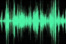 Расшифрую аудио или видео в качественный и грамотный текст 23 - kwork.ru