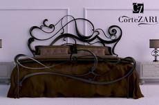 Сделаю проект мебели (3D) 28 - kwork.ru