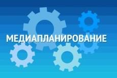установлю Google Analytics на сайт 8 - kwork.ru