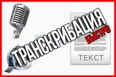 Администратор группы Вконтакте 4 - kwork.ru