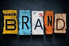 Разработаю название для компании, продукта или сайта  + слоган 17 - kwork.ru