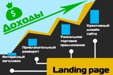 Сео оптимизация. SEO 6 - kwork.ru