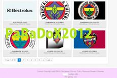 Продам сайт Доска объявлений (русская и английская локализация) 35 - kwork.ru