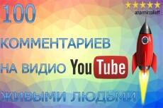 Оформлю группу в VK 6 - kwork.ru