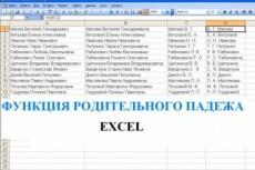 Соберу e-mail адреса из групп в mail.ru(мой мир) 4 - kwork.ru