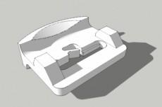 Смоделирую 3D модель 12 - kwork.ru