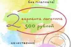Оценю всё 4 - kwork.ru