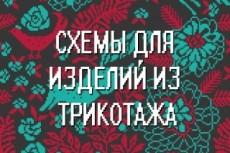 Сделаю принт на футболку 5 - kwork.ru