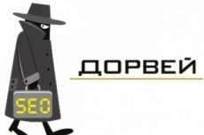 Прокачай бизнес на Авито. Актуальные бизнес-фишки Avito сентябрь 2017 19 - kwork.ru