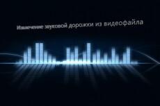 Напишу гитарную партию. Электрогитара или акустическая гитара 15 - kwork.ru