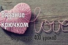 Напишу статью чарт 12 - kwork.ru