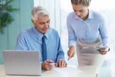 Заполню Excel информацией, товарами 27 - kwork.ru