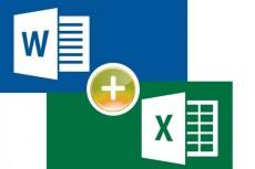 Произведу расчеты в Excel по вашим данным 5 - kwork.ru