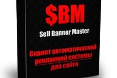 продам скрипт Анализ и оценка сайта 11 - kwork.ru