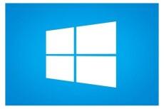 Установлю windows на VirtualBox 17 - kwork.ru