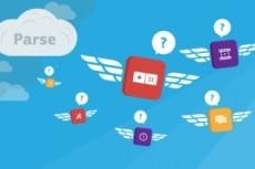 Парсинг + импорт товаров из Hotline.ua на ваш OpenCart-сайт  1.5.X-2.X 23 - kwork.ru