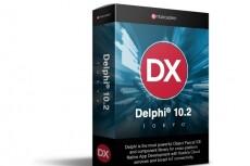 Напишу программу на Delphi 24 - kwork.ru
