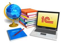 Подготовлю документы для регистрации ООО или ИП 14 - kwork.ru
