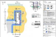 Разработаю конструкторскую документацию корпусной мебели 6 - kwork.ru