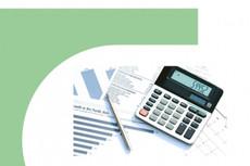 Оказание бухгалтерских услуг ИП и ООО 7 - kwork.ru