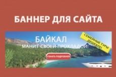 Сделаю обложку для книги 21 - kwork.ru