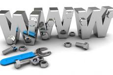 Восстановление работоспособности сайта на Wordpress 35 - kwork.ru
