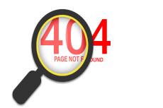 Вручную перелинкую страницы вашего сайта 20 - kwork.ru