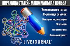 10 статейных ссылок 14 - kwork.ru