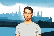 уберу фон с изображения 3 - kwork.ru