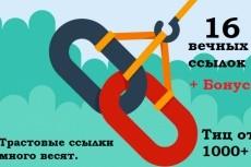 качественная реклама на форумах 4 - kwork.ru