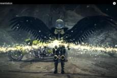 интересный видео ролик для рекламы 4 - kwork.ru