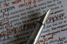 Напишу вам стихотворение или текст для песни  на любую тему 19 - kwork.ru