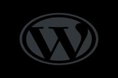 Помогу вам почистить сайт на Wordpress от вирусов и вредоносного кода 9 - kwork.ru
