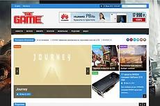 Автонаполняемый сайт на wordpress 20 - kwork.ru